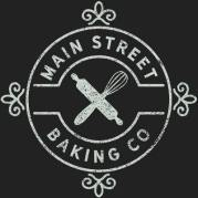 Main Street baking co