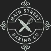 Main Street baking co