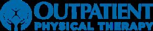 opt-logo-med350