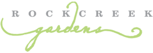 Rock-Creek-Gardens-Logo-2015 copy1